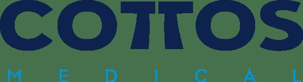 Cottos Medical company logo