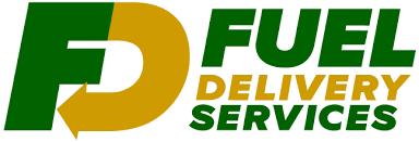 Fuel Delivery Services company logo