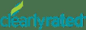 ClearlyRated company logo