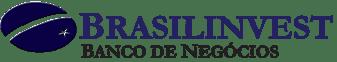 Brasilinvest company logo