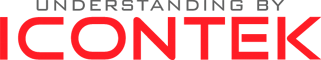 iConTek company logo