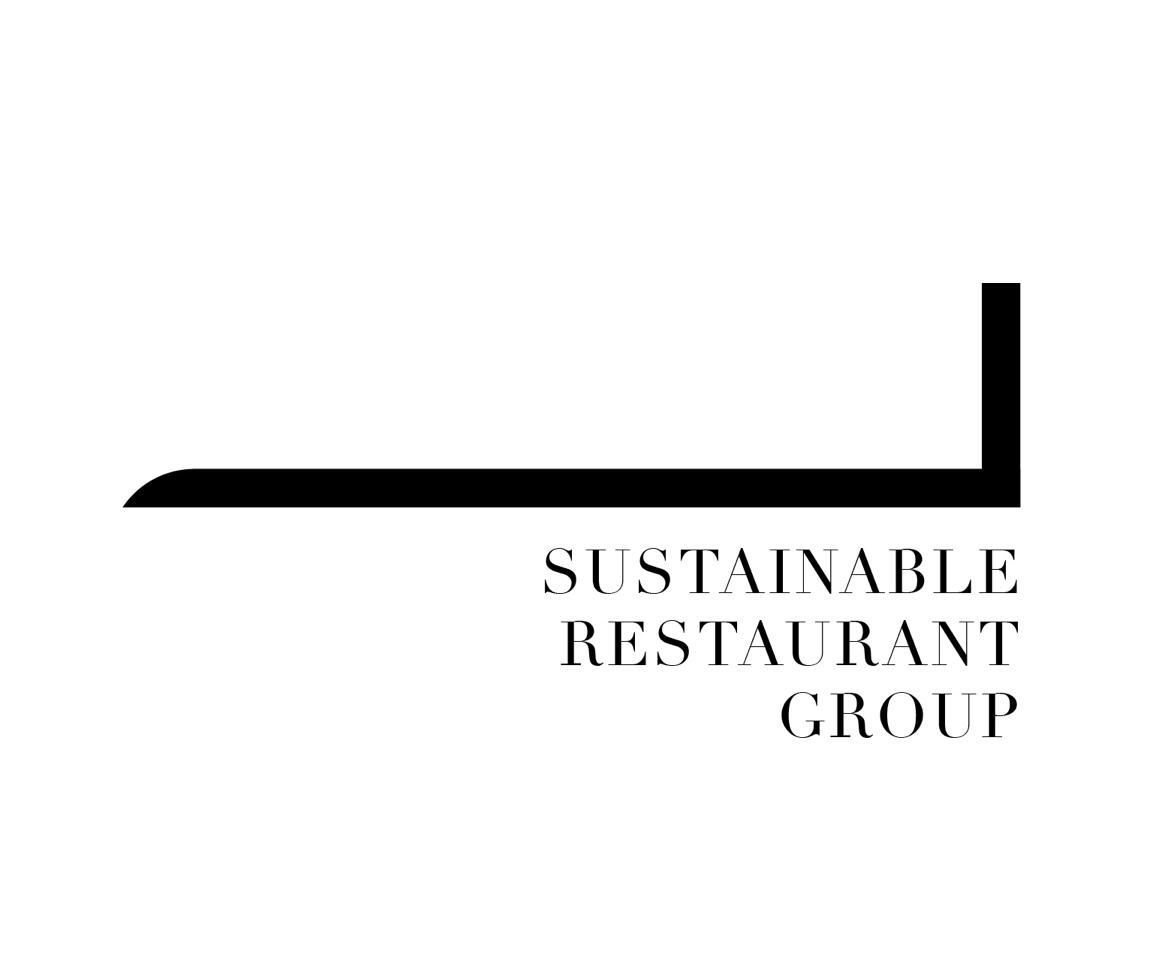 Sustainable Restaurant Group company logo