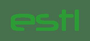 ESTL company logo