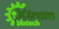 Xtrem Biotech company logo