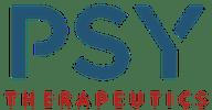 Psy Therapeutics company logo