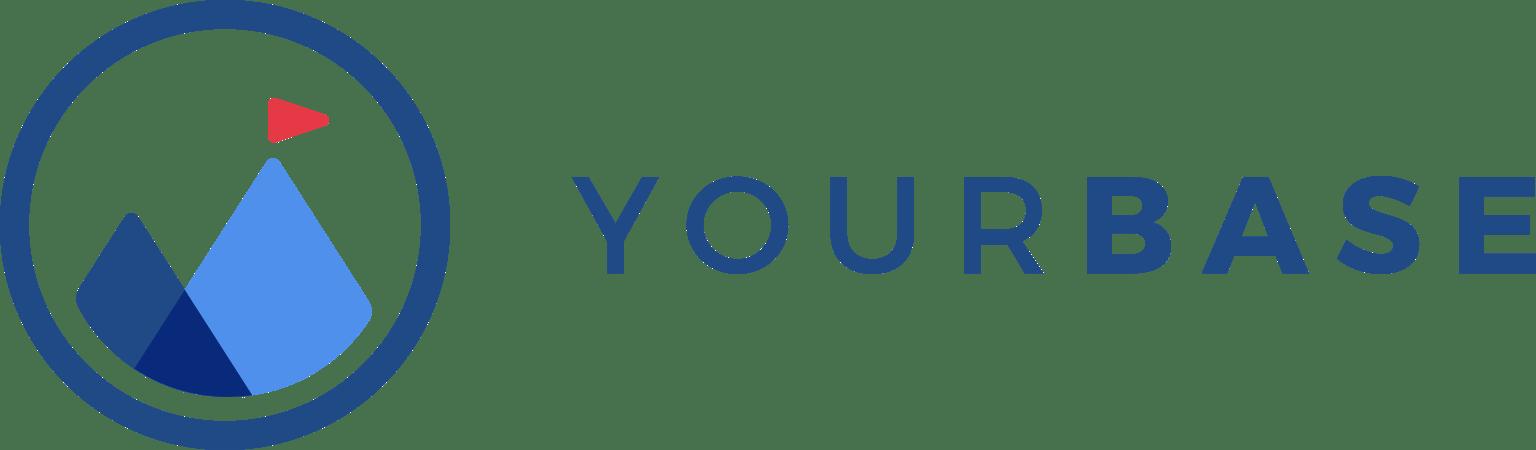 YourBase company logo