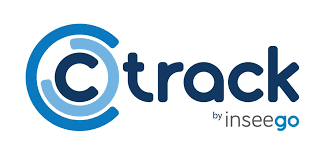 Ctrack company logo
