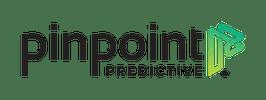 Pinpoint Predictive company logo