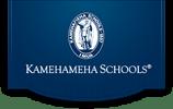 Kamehameha Schools company logo