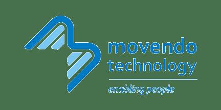 Movendo Technology company logo