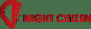 Night Citizen company logo