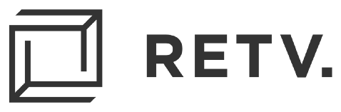 RET Ventures company logo