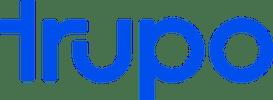 Trupo company logo