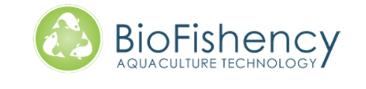 BioFishency company logo