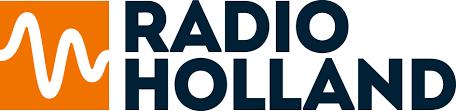 Radio Holland company logo