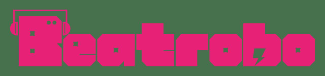 Beatrobo company logo