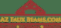 AZ Faux Beams company logo