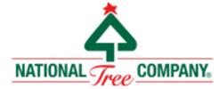 National Tree company logo