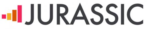 Jurassic Capital company logo