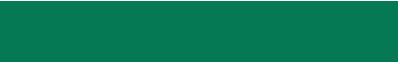 Flock Safety company logo
