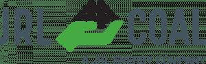 JRL Energy company logo