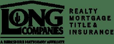 Long Realty company logo