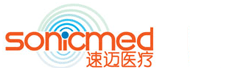 Sonicmed company logo