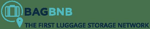 BagBNB company logo