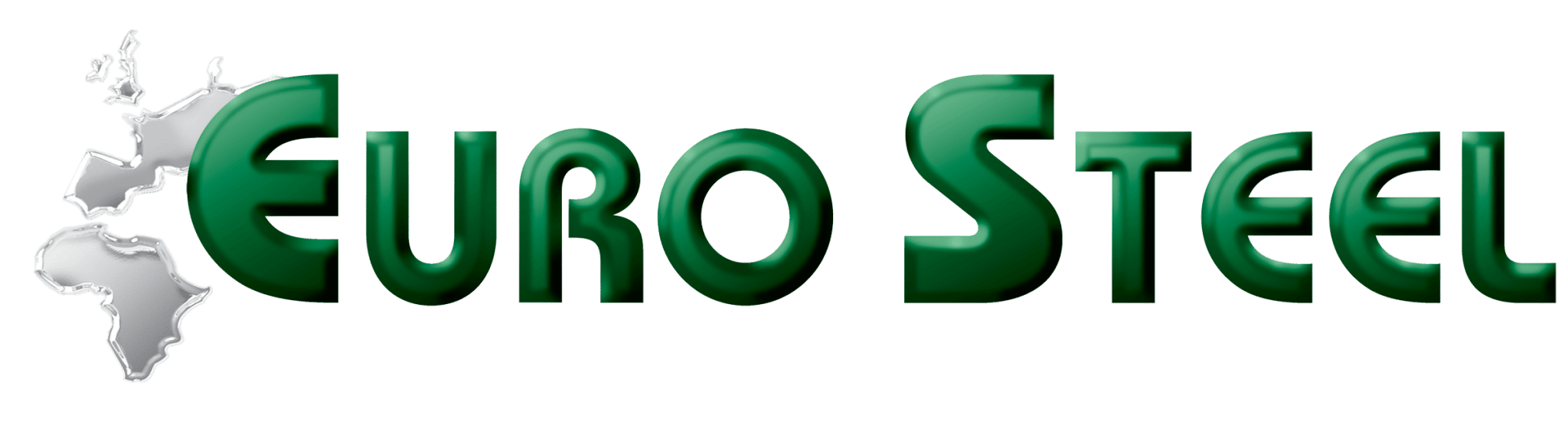 Eurosteel Group company logo