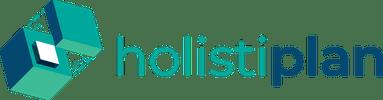 Holistiplan company logo
