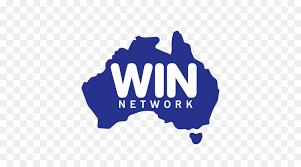WIN Network company logo