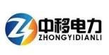 Zhongyi Dianli company logo