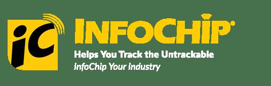 InfoChip company logo