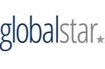Globalstar Consulting company logo
