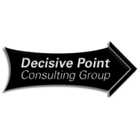 Decisive Point Consulting Group company logo