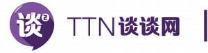 TanTanNews company logo