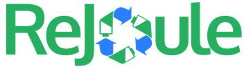 Rejoule company logo