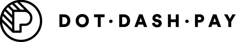 DotDashPay company logo
