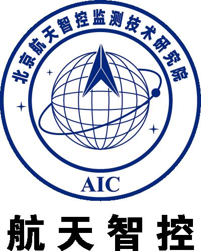 Aicmonitor company logo