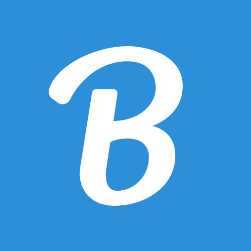 Bannerwise company logo