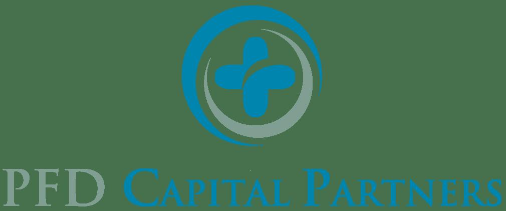 PFD Capital Partners company logo