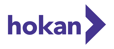 hokan company logo