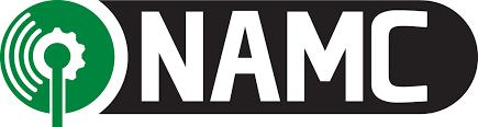National Advanced Mobility Consortium company logo