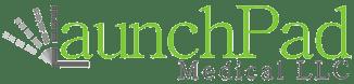 LaunchPad Medical company logo