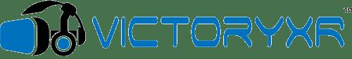 VictoryXR company logo