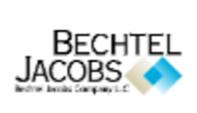 Bechtel Jacobs company logo