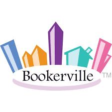 Bookerville company logo