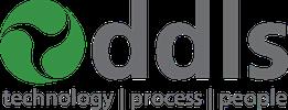 DDLS company logo