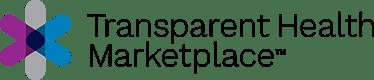 Transparent Health Marketplace company logo