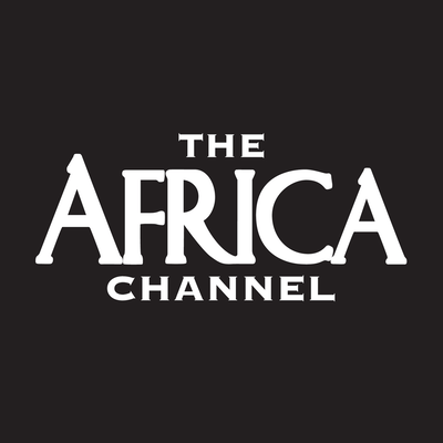 The Africa Channel company logo